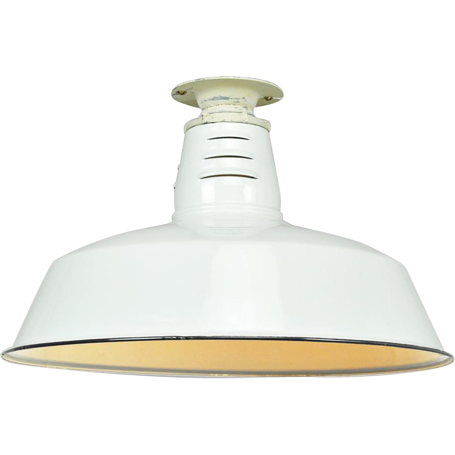 Vintage industrial barn lights semi flush mount close ceiling vintage industrial barn lights semi flush mount close ceiling fixture ant 632 arubaitofo Image collections