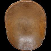 Large dough bowl