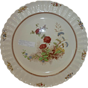 # 1153 Copeland Spode charger
