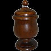 # 918 Spice Jar