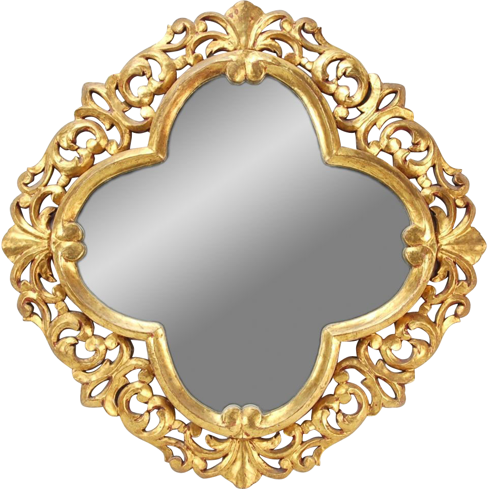 Silver Mirror Furniture Images Makeover Your Bathroom