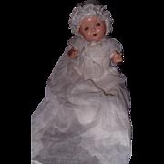 Factory Original Arranbee Composition Baby ~ Adorable