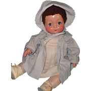 Large Factory Original Composition Baby Doll