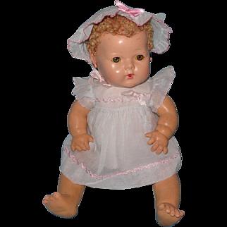 Tiny Tears Doll 3 Pc Dress Set ~ Dy-Dee Baby too