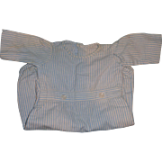 """Authentic Effanbee Dy-Dee Pajamas for 20"""" Baby Doll"""