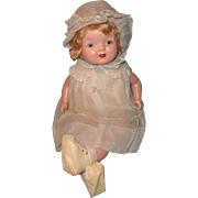 Factory Original Composition Baby Doll ~ So Sweet