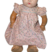 """Sweet Totsy Toy Dress for 20"""" Dy-Dee Baby and Friends ~ Tagged"""
