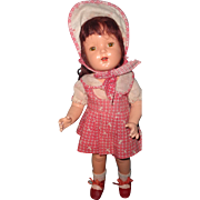 Factory Original MaryLee Composition Doll
