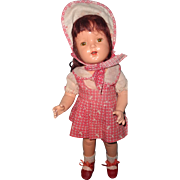 Factory Original MaryLee Composition Doll ~ Sweet