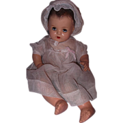 Beautiful Factory Original large Composition Mama Doll