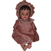 Factory Orig. Composition Baby Doll