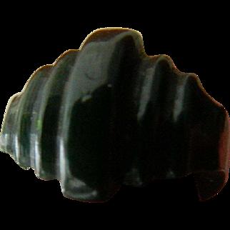 Bakelite ring