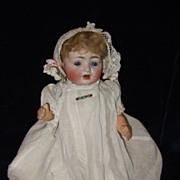 Antique Hertel Schwab Baby