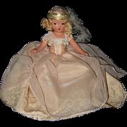 Nancy Ann Storybook #250 Princess Minon Minette