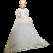 Kammer & Reinhardt Kaiser Baby