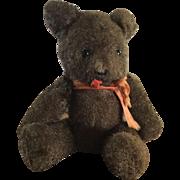 Tiny Bear
