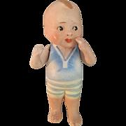 Morimura Brothers Baby Bud