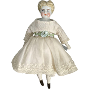 ABG, Miniature China Girl