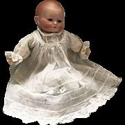 Herm Steiner Baby