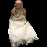 Grace Putnam Bye-Lo Baby