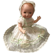 Armand Marseille Baby # 341