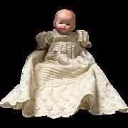 AM, Armand Marseille, Baby Doll #341