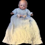 AM, Armand Marseille Baby # 341