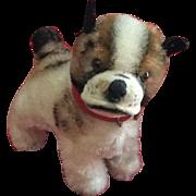 Steiff Boxer Dog