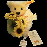 Steiff, Teddy Bear Summer