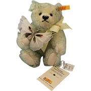 Steiff Summer Mohair Bear