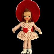 Tiny Town Ann