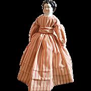 Alt  Beck Dolly Madison China Doll