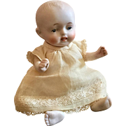 Miniature Kley & Hahn Baby