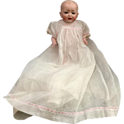 German, Hertel Schwab Baby