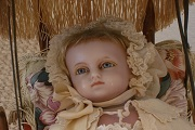 Antique Angels Doll Shoppe