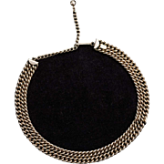Mid Century Bracelet by Ernest Steiner Originals