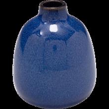 Heath of Sausalito Salt Shaker Vase