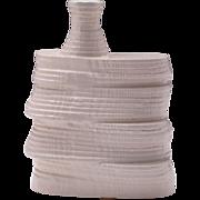 Ayers Ceramic Vase