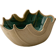 Darrin Ekern Ceramic Bowl