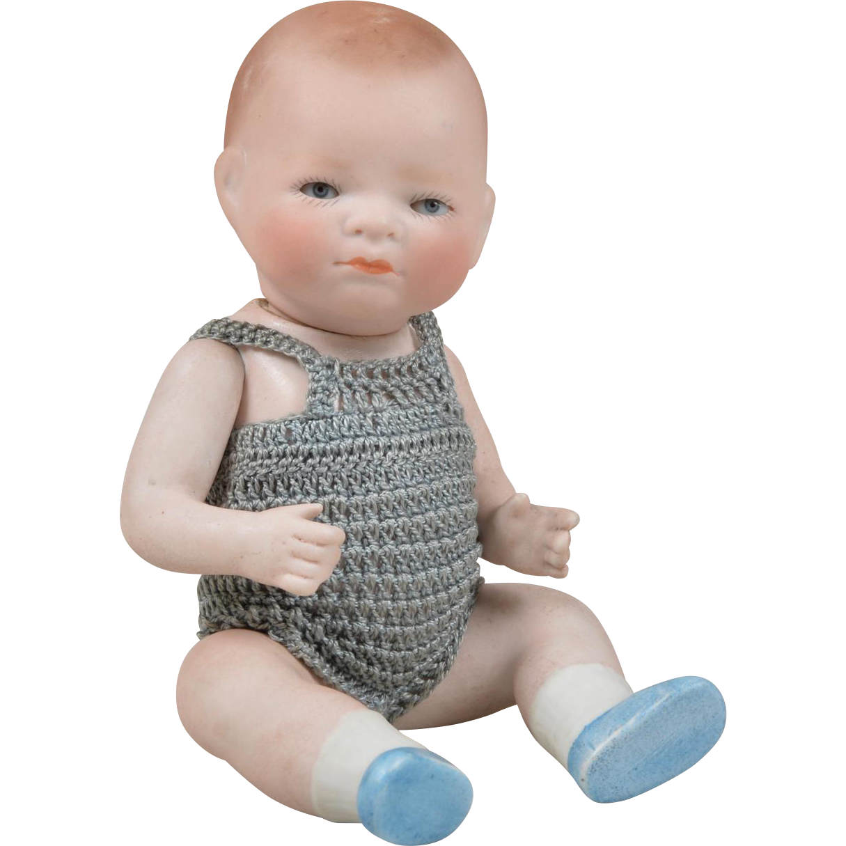 View Baby Shop in Adamstown, NSW | OzBusiness provides full local business details for your convenience.