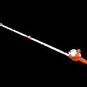 1982 Snoopy ZEBCO Fishing Rod