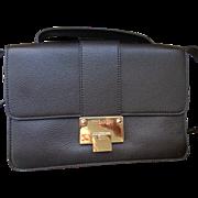 New Jimmy Choo Leather Bag, 50% Off