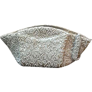 Vintage Josef Beaded Evening Bag