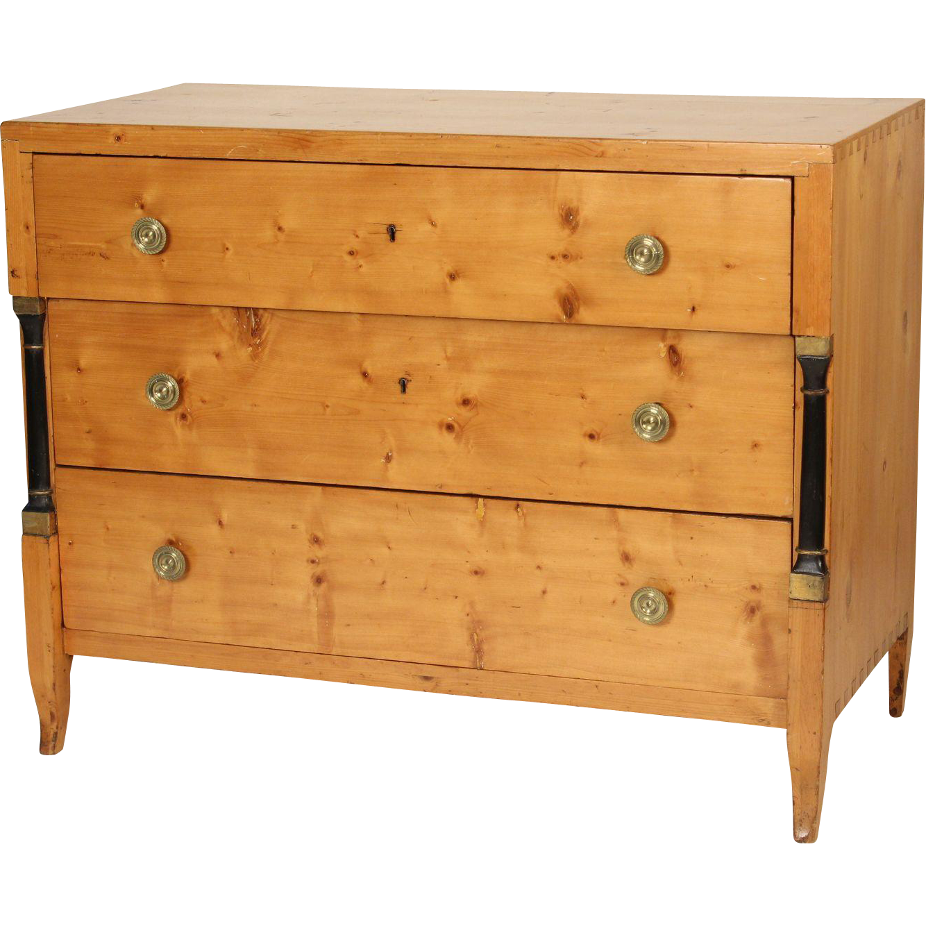 neo classical chest of drawers from on ru