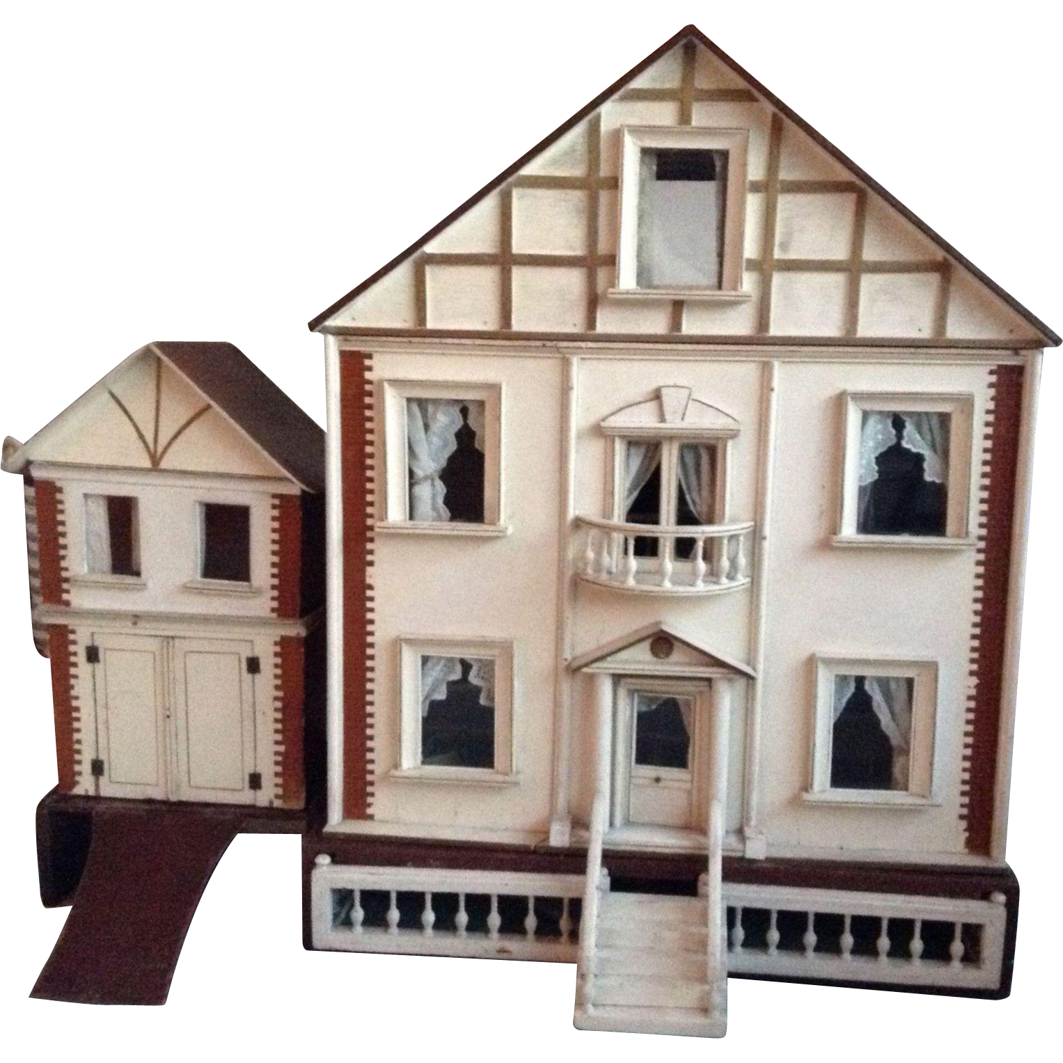 a doll s house ending Analysis of the opening scenes of a doll's house the very first scene in a doll's house, opens with extremely precise and detailed stage directions.