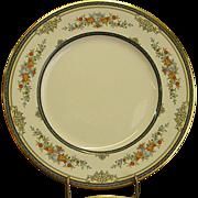 Minton Stanwood China Dinner Plates