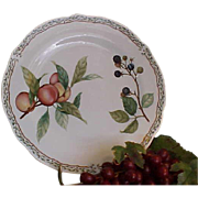 Royal Orchard by Noritake Dinner Plates - Red Tag Sale Item