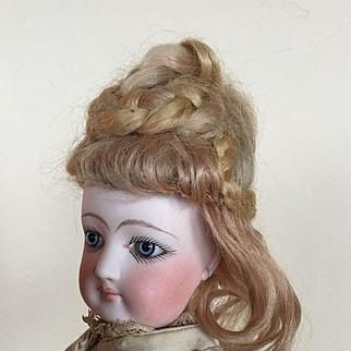 Gorgeous FG French Fashion Doll