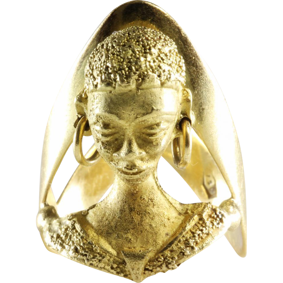 jewelry bandana hip king diamond hop gold pharaoh products jewellery pendant