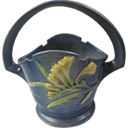 Roseville Pottery